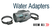 water adapter
